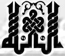 arab5.jpg
